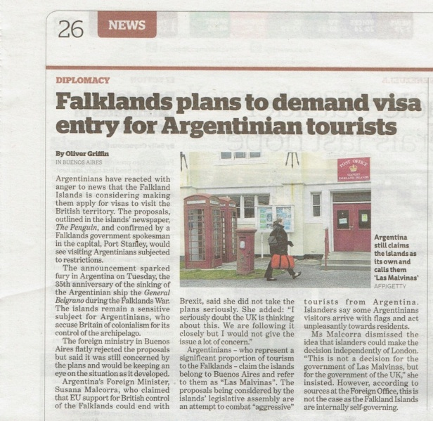 Falklands may 17 copy